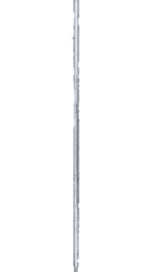 Spoiler Strut – Rear