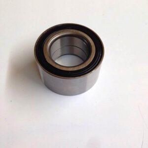 Wheel Bearing – Rear (Large)
