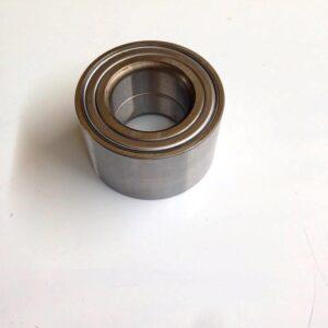 Wheel Bearing – Front (Small)