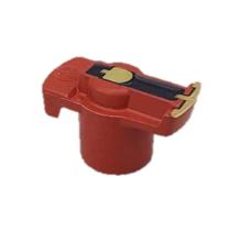 Rotor Arm Bosch