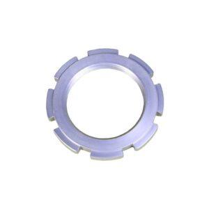 Damper Locking Ring Lower