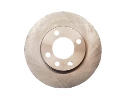 Brake Discs Per Pair