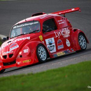 Motorsport TV Season Highlights