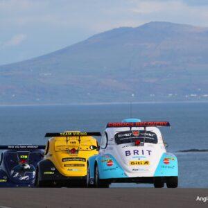 Round 3 & 4 – Anglesey Coastal