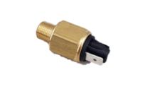 Low Oil Pressure Light Switch