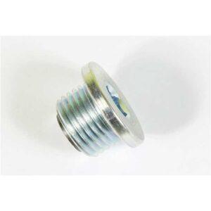 Gearbox Drain Plug