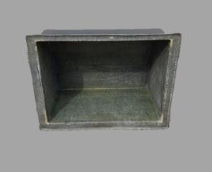 Fuel Tank Box