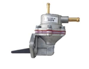Fuel Pump Mechanical