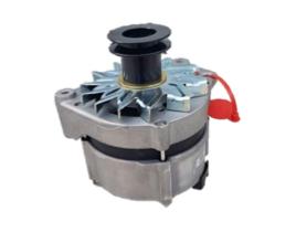 Exchange Alternator (New Type)