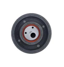 Timing Belt Adjuster