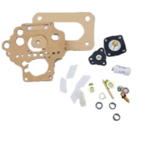 Carburetor Repair Kit