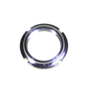 Ride Height Locking Ring