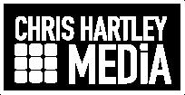 Chris Hartley Media