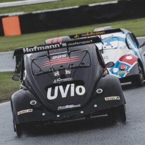 Can UVio/Hofmanns Lotus Be Beaten?